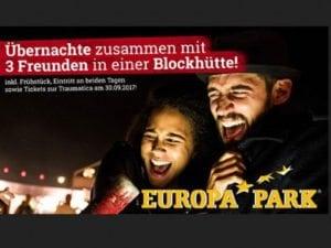 EMP Wettbewerb Schweiz