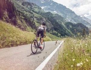 Wallis Schweiz Wettbewerb Schweiz