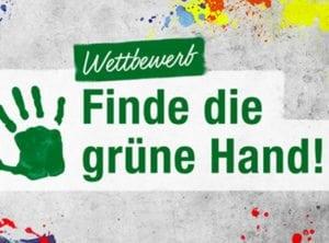 Do it + Garden Wettbewerb Schweiz