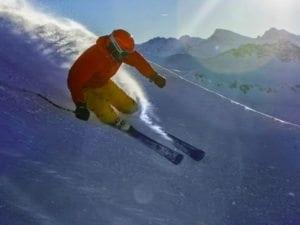 Radical Sports Wettbewerb Schweiz