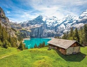 Raclette Suisse Wettbewerb Schweiz