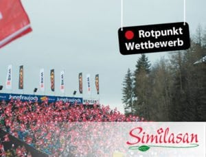 Rotpunkt Apotheken Wettbewerb Schweiz