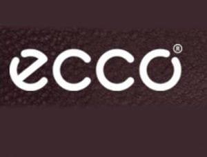 ECCO Schuhe Wettbewerb Schweiz