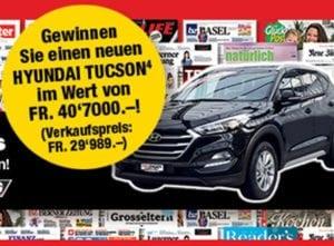 Presseshow.ch Wettbewerb Schweiz