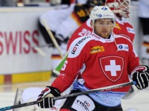 Swiss Wettbewerbe Schweiz