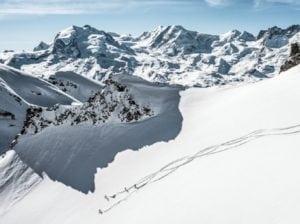 My Switzerland Wettbewerbe Schweiz