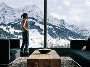 Henkel Lifetimes Wettbewerbe Schweiz