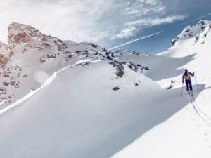 Wallis Wettbewerb Schweiz