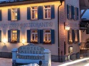 PostAuto Wettbewerbe Schweiz