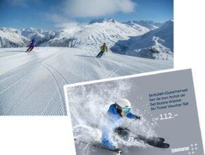 Style Magazin Wettbewerbe Schweiz