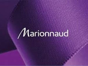 Marionnaud Workshops