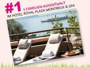 Eboutic Wettbewerb Schweiz