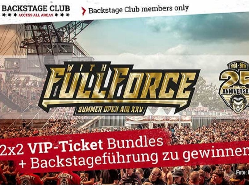 gewinne vip tickets f r das with full force fetival wettbewerbe schweiz gewinnen auf gratis. Black Bedroom Furniture Sets. Home Design Ideas