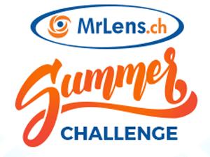 MrLens Wettbewerb Schweiz