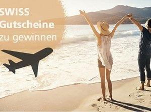 hausinfo Wettbewerb Schweiz