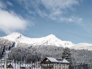 Calida Wettbewerb Schweiz