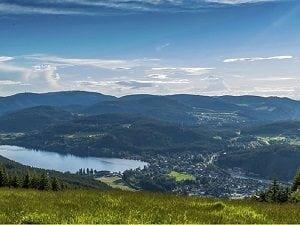 Railtour Wettbewerb Schweiz