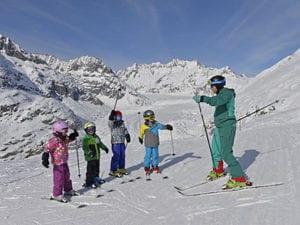 Freizeit Wettbewerb Schweiz