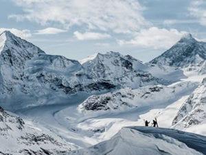 MySwitzerland Adventskalender Wettbewerb Schweiz