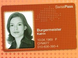 Postfinance Wettbewerb Schweiz