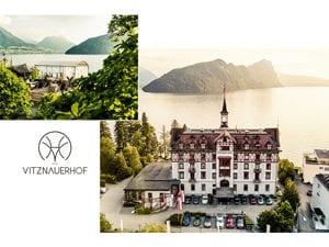 MyCard Wettbewerb Schweiz