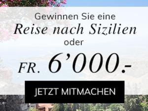 Mona Wettbewerb Schweiz