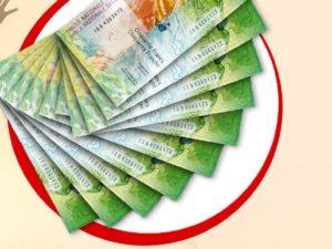Geld-Gewinnspiele auf winario: Gewinnen Sie das große Geld mit nur wenigen Klicks
